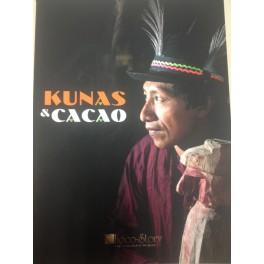 Kuna Cacao