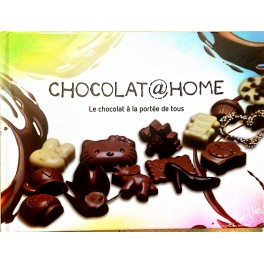 Chocolat@Home