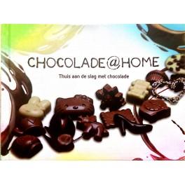 Chocolade@Home